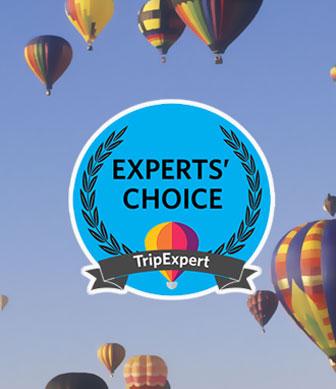 trip expert