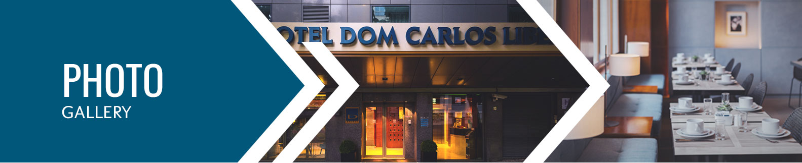 DCL Gallery