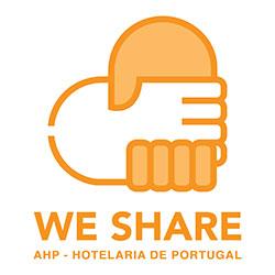 AHP We Share